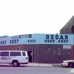 Oscar Auto Body Shop