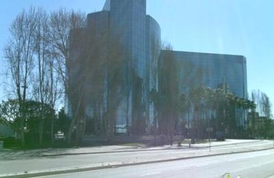 Comerica Bank - San Diego, CA