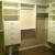 Cutting Edge Closets & Design