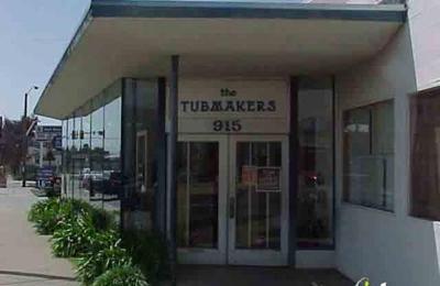 Tubmakers - Berkeley, CA