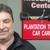 Plantation Tire & Car Care