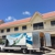 White Glove Storage & Delivery