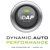 Dynamic Auto Performance