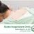 Ozawa Acupuncture Clinic