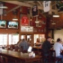 Valley Brewing Co
