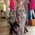 Ghalia Formal Dresses