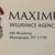 Maximus Insurance
