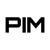 P. I. M. LLC