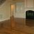 Cook's Hardwood Floors