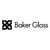 Baker Glass Central