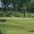 Ironhorse Golf Club