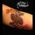 Tattoo Bon Bon