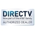 DirecTV Retailer