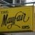 Mayfair Lounge