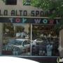 Palo Alto Sport Shop & Toy World