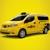 Albany Taxi
