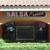 Cantaritos Tacora & bar