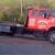 Rawls & Son Auto Salvage
