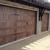 Blytheville Overhead Door