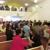 Victory Baptist Church