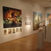 New York Academy of Art