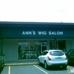 Ann's Wig Salon