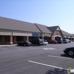 Choice Dental Centre Of Greenwood