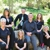 Sonora Smiles - Dave Berger DDS