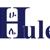 Hule Market