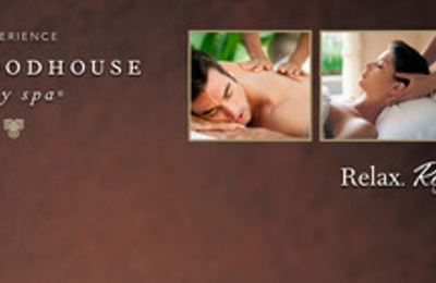 Woodhouse Day Spa - Fort Wayne, IN