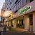 Holiday Inn WASHINGTON-CAPITOL