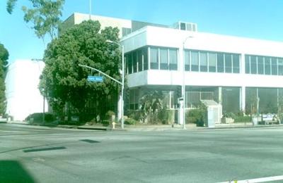 Kevin - Los Angeles, CA