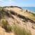 Indiana Dunes Tourism Visitor Center