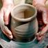 Phoenix Pottery
