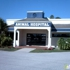 Beach St Johns Animal Hospital