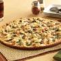 Papa Murphy's Take N Bake Pizza - Anchorage, AK