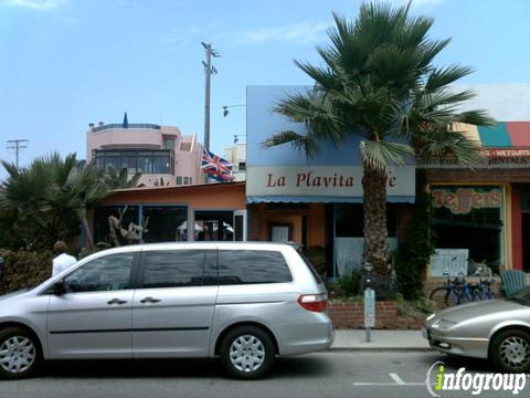 Best Restaurant In Hermosa Beach For Brunch