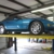 Kerrville Automatic Auto Repair Center