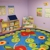 Rosa Lee Childcare Academy