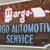 Wargo Automotive & Machine Shop Service