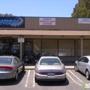 Family Martial Arts Center Of Pacifica