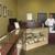 NW Jewelry Buyer