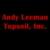 Andy Leeman Topsoil, Inc.