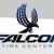 Falcon Tire Center