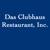 Das Clubhaus Restaurant, Inc.