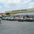 U-Haul Moving & Storage of South Sarasota