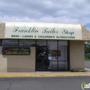 Franklin Tailor Shop