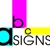 ABC Signs Solutions
