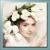 Elegant Bridal Designs