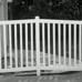 Oneida Fence Co